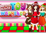 play Toy Workshop