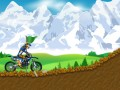 play Solid Rider 2