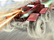 play Offroad Truckers