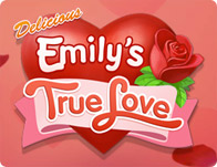 play Emily'S True Love