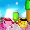 play Kirby Bubble 2