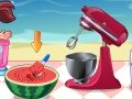 play Ice Pop Maker Multi Color
