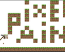 play Minecraft Pixel Paint
