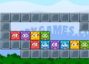play Sticky Blocks Mania