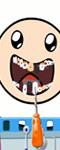 play Finn At The Dentist