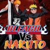 play Bleach Vs Naruto 1.9