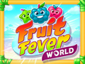 play Fruit Fever World