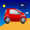 play Mad Car Physics Driving Ultra