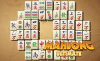 play Mahjong Ultimate