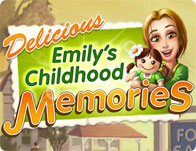 play Emily'S Childhood Memories