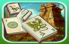 play Mahjong Amusing Mexico