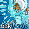Ourworld game