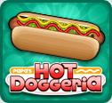 play Papa`S Hotdoggeria