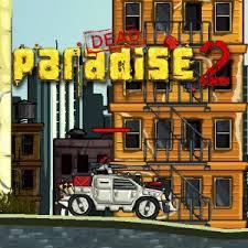 play Play Dead Paradise 2