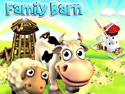 play Family Barn
