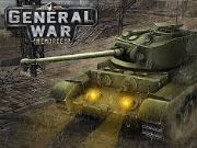 play General War Online