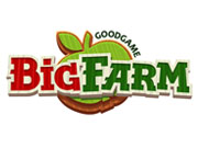 play Goodgame Big Farm Online