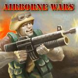 play Fryv Airborne Wars