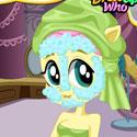 play Equestria Girl