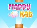 play Flappy Kat