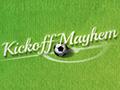 play Kickoff Mayhem