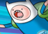 play  Adventure Time Game Collection