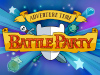 play Adventure Time Battle Party