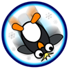 play Freefall Penguin