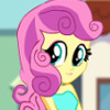 play Equestria Girl