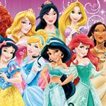play Disney Princess Hidden Numbers