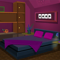 play Pretty Pink Room Escape