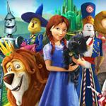 play Hidden Numbers Legends Of Oz