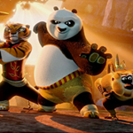 play Hidden Numbers Kung Fu Panda
