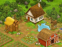 play  Goodgame Big Farm