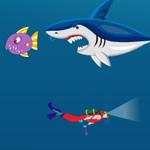 play Underwater Journey