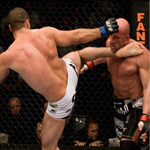 play Ultimate Fighting Differences