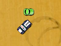 play Traffic Madness - Desktop Edition