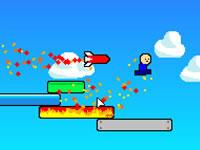 play Sky Jump
