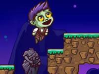 play  Headless Zombie