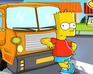play Simpsons Donuteria Factory