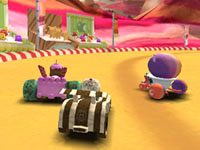 play Sugar Rush Speedway