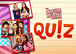 play Sam And Cat Quiz