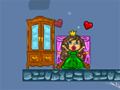 play Sleeping Beauties