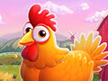 play Barnyard Scramble