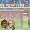 play Sports Heads: World Cup Challenges