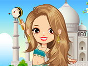play The India Princess