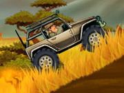 play Offroad Safari