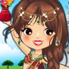 play The India Princess