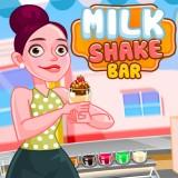 play Milkshake Bar