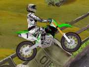 play Extreme Dirt Bike